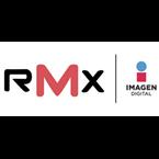 XHAV - RMX Radio 100.3 FM Guadalajara, JA
