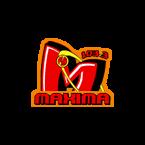 XHNW - Maxima 103.3 Culiacán, SI