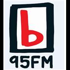 Radio 1STU - 95bFM 95.0 FM Auckland Online