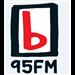 95bFM (1STU) - 95.0 FM