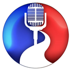 TM FM 977