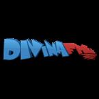 Divina FM 87.7 (Top 40/Pop)