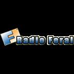 Radio Radio Feral - 100.4 FM Sarajevo Online