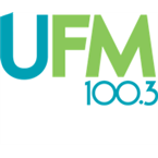 Radio U FM - 100.3 FM Toa Payoh New Town Online