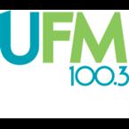U FM - 100.3 FM Toa Payoh New Town
