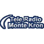 Tele Radio Monte Kroneo 1026