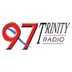 Trinity Radio 9875