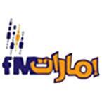 Emarat FM - 95.8 FM Abu Dhabi