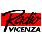 Radio Vicenza 103.2 (Italian Music)