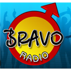 Radio Bravo 964