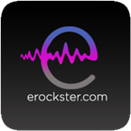 eRockster 1021