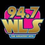 WLS-FM - Chicago, IL
