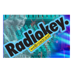 Radio Key 107.5 (Adult Contemporary)