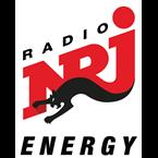 Radio Energy 976