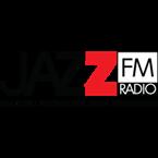 Jazz FM 1039