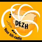 Radio Dezh 895