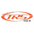TRS The Radio Station 1023