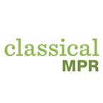 KGAC - Classical MPR 90.5 FM Saint Peter, MN