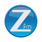 Radio Zapresic 995