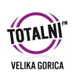 Radio Velika Gorica 949