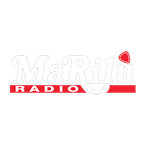 Radio Marilu Veneto