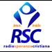 RSC Radio Speranza Cristiana - 100.30 FM