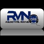 Radio Vita Nuova 9555