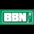 BBN Portugues - 92.3 FM Curitiba