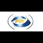 RIK 1 - Proto 97.2 FM - Nicosia