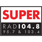 Super FM 1047