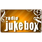 Radio Jukebox - 99.1 FM Agrigento