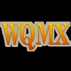 WQMX - 94.9 FM Medina, OH