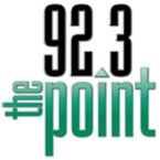 WSGA - The Point 92.3 FM Hinesville, GA