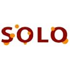 Solo FM 964