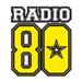 Radio 80 - 102.7 FM