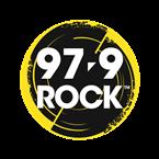 Rock 979