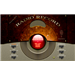 Radio Record - 93.70 FM