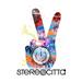 StereoCittà - 95.0 FM