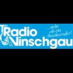 Tele Radio Vinschgau 894