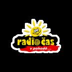 Radio Cas Olomoucko 1013