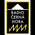 Radio Cerna Hora 876 FM