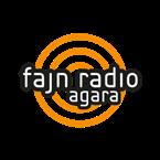 Radio Agara - 98.1 FM Chomutov