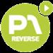 P1 (Paris One) Reverse