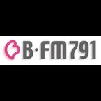 B-FM791 791