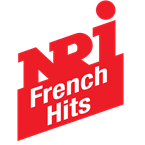 NRJ French Hits (France)