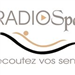 Air Play Radios Radio Spa (Air Play Radios Starfloor)