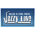 Air Play Radios Jazzy Love
