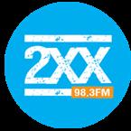 Radio 1XXR - 2XX 98.3 FM Canberra, ACT Online