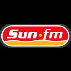 Sun FM 1012