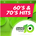 Radio10 - 60's & 70's Hits (Radio 10 - 60's & 70's Hits)
